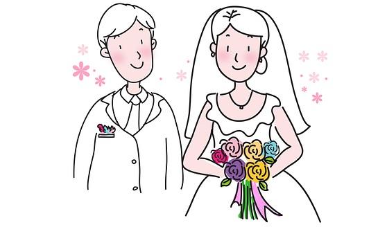Ανέκδοτο: Ένας τύπος θέλει μία τίμια γυναίκα από τον τόπο του