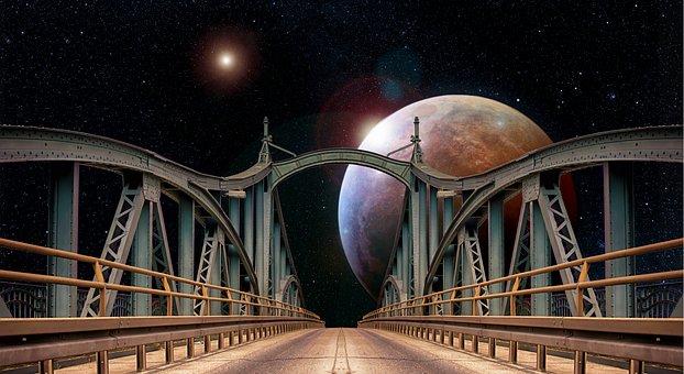 Κολοσσιαία έργα διανοούμενων όντων στον Άρη. Η αναφορά που προκάλεσε αντιπαραθέσεις σε αστρονομικό συνέδριο