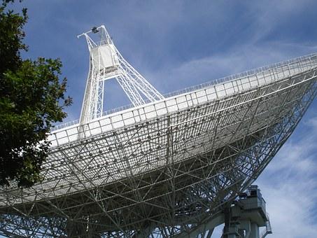 Το Hubble φωτογράφησε τον δεύτερο διαστρικό επισκέπτη με την παράξενη προέλευση