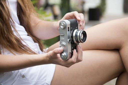 Ανέκδοτο: Οι φωτογραφίες με το «κέρατο» και η ψυχραιμία του άλλου