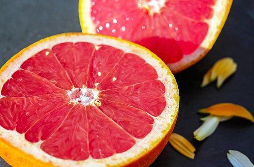 Οι 7 καλύτερες τροφές για αποτοξίνωση στο συκώτι
