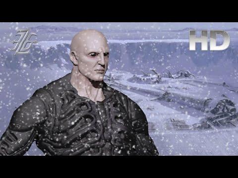 Οι κρυμμένες ανωμαλίες της Ανταρκτικής και η πιθανή σύνδεσή τους με την Ατλαντίδα ή διαστρικούς επισκέπτες
