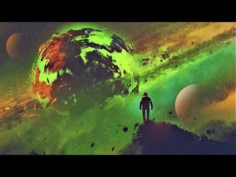 David Wilcock: Οι Πύλες και πού βρίσκονται στη Γη, επιστημονικές αποδείξεις και μαρτυρίες όσων τις πέρασαν