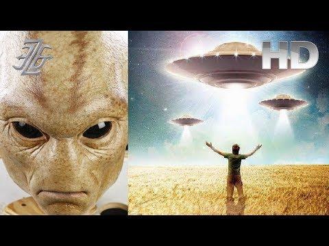 """Η """"εξωγήινη παρέμβαση"""" μπορεί να στραφεί εναντίον μας, στα χέρια των κατάλληλων ανθρώπων"""