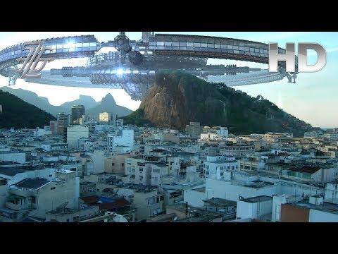 Η κυβέρνηση της Βραζιλίας αποκαλύπτει για τα UFOs 20.000 σημαντικά έγγραφα για το κοινό