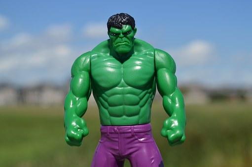Θυμός: Τι δηλώνει ο τρόπος που αντιδράτε για την προσωπικότητα σας