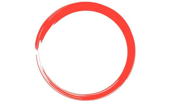 Τι φανερώνει ο τρόπος που σχεδιάζετε έναν κύκλο