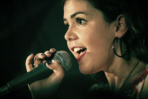 Η φωνή μας αποκαλύπτει πολλά για τον χαρακτήρα και την προσωπικότητά μας