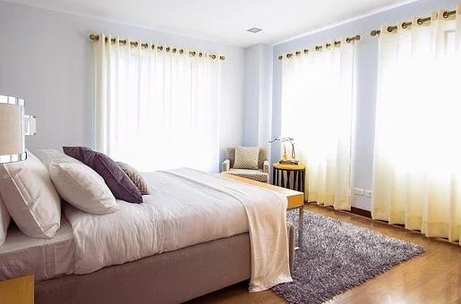 Οινόπνευμα: 15 διαφορετικές χρήσεις για μέσα στο σπίτι