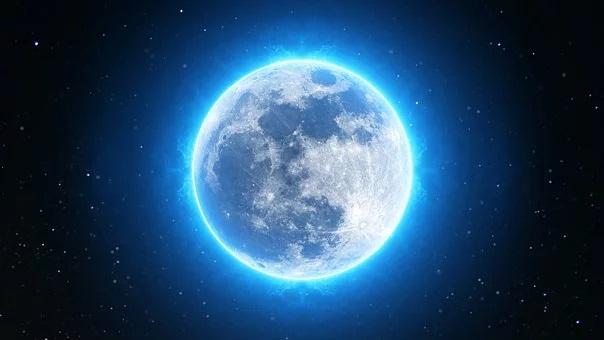 Πανσέληνος: Πόσο επηρεάζει το φεγγάρι την εγκληματικότητα