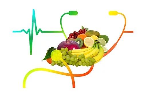 Οι τροφές που καταπολεμούν υπέρταση, χοληστερίνη, πέτρες στα νεφρά και πολλά άλλα