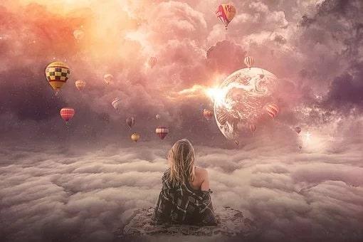 Επίπεδα σύνδεσης με την ψυχή μας