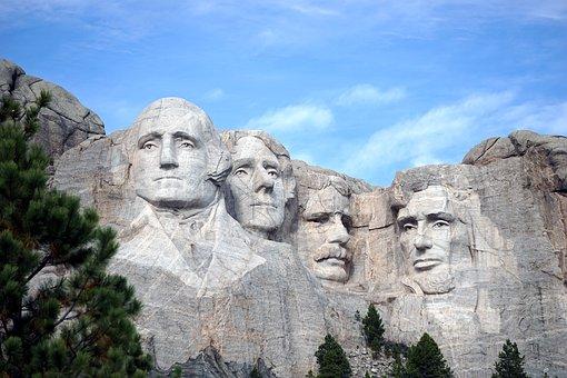 Εννέα Αμερικανοί Πρόεδροι μιλούσαν την ελληνική γλώσσα