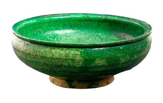 Μινωικά ποτήρια μιας χρήσης 3.500 χρόνια πριν στην Κνωσό