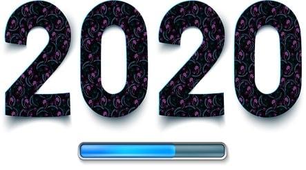 O πιο τυχερός μήνας των ζωδίων για το 2020