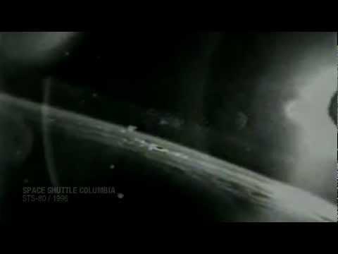 Τι συμβαίνει με τις σκουλικότρυπες και του εξωγήινους πολιτισμούς; Ίσως, το μεγαλύτερο μυστικό της ανθρωπότητας