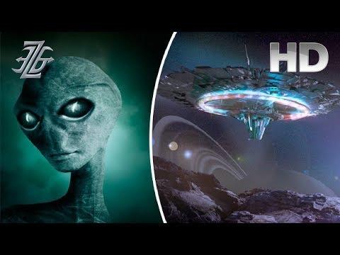 Οι εξωγήινοι δεν είναι μόνοι τους. Ούτε κι εμείς. Ποιος άλλος βρίσκεται εκεί έξω