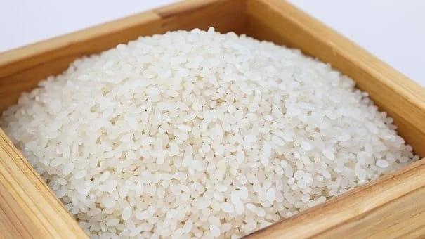 Ρύζι: 12 χρήσεις που λύνουν καθημερινά προβλήματα και μπορούν να μας γλιτώσουν χρήματα