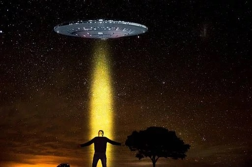 Η αρπαγή από εξωγήινους του Antonio Villas Boas, σύμφωνα με ισχυρισμούς