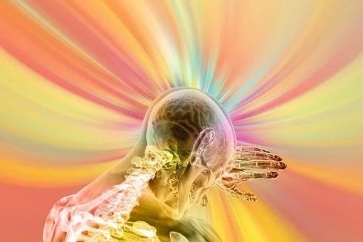 Ενσωματώνοντας το νέο σας θεϊκό σχεδιάγραμμα