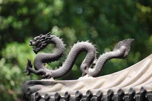 Οι αρχαίοι Έλληνες έφτασαν στην Κίνα πριν τον Μάρκο Πόλο εκτιμούν αρχαιολόγοι