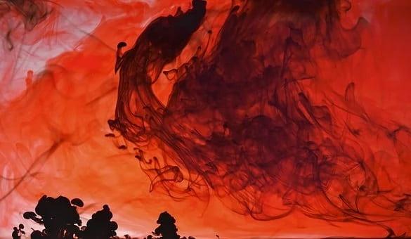 """Οι """"σκοτεινές"""" προφητείες της Baba Vanga για το 2020"""