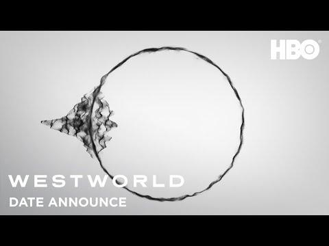 Περίεργες Αμερικανικές προβλέψεις στην τηλεοπτική σειρά West World του HBO