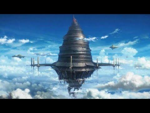 Ιπτάμενες μηχανές στην αρχαιότητα. Πραγματικότητα ή παρερμηνευμένες ιστορίες;