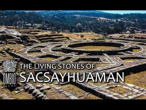 Μονόλιθος 2.000 χρόνων που ανακαλύφθηκε στον Αμαζόνιο αποκαλύπτει τα μυστικά του