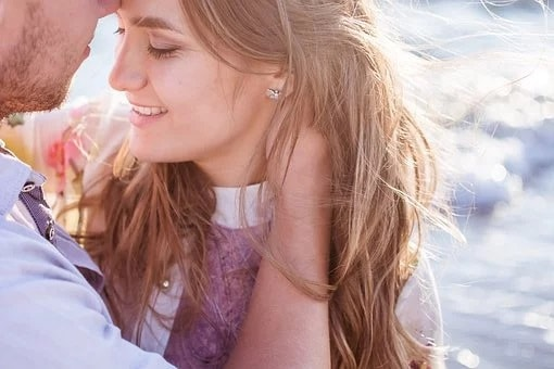 Οι μυρωδιές που είναι διεγερτικές για άνδρες και γυναίκες